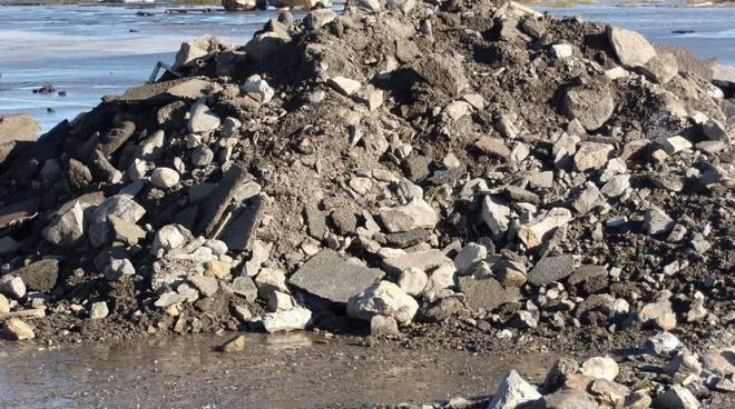 riviera24 - I danni del maltempo a Imperia
