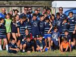 riviera24 - Imperia Rugby - Union Riviera Rugby