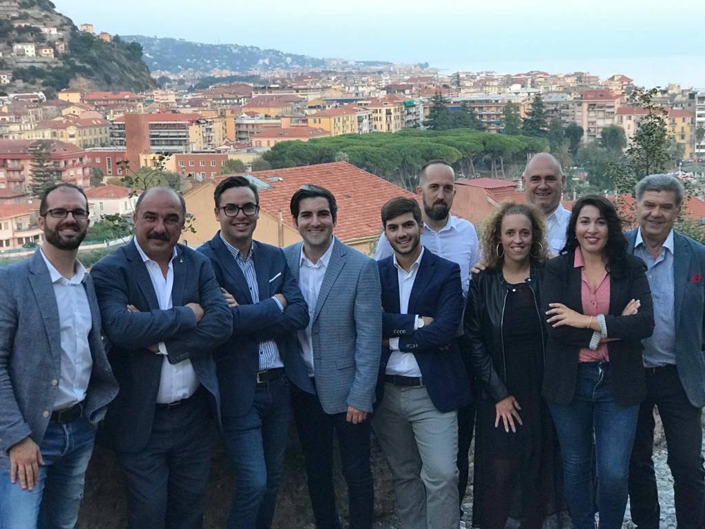 Riviera24- Lega Ventimiglia