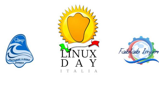 Riviera24- Linux day