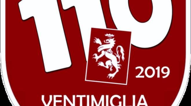 riviera24 - Logo Ventimiglia Calcio