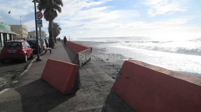 Velocità di incontri in spiaggia va