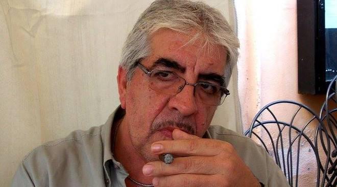 riviera24 - Mauro Focardi