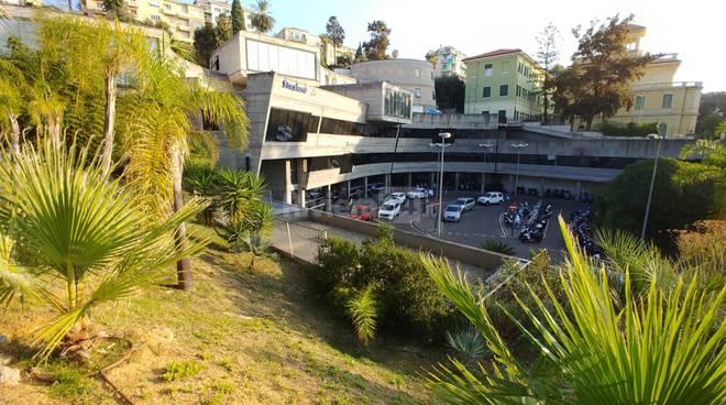 riviera24-nuova stazione ferroviaria