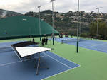 riviera24 -  Piatti Tennis Center