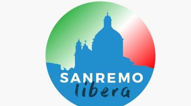 Riviera24- Sanremo Libera
