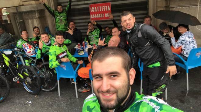 riviera24 - Team Focus Bc Time