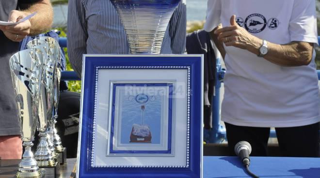 riviera24 - XXXVII Trofeo Aristide Vacchino