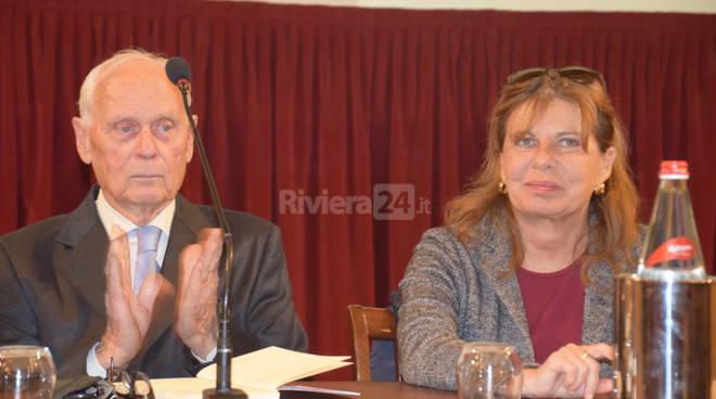 Incontro Brunetti Pradella