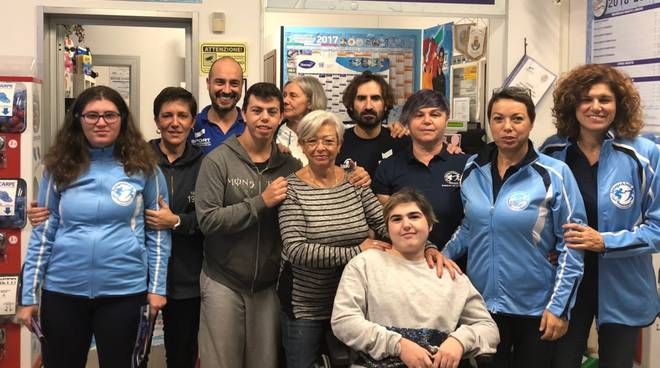 riviera24 - Ability Day
