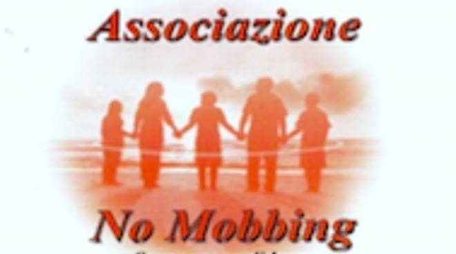 Riviera24- Associazione No Mobbing