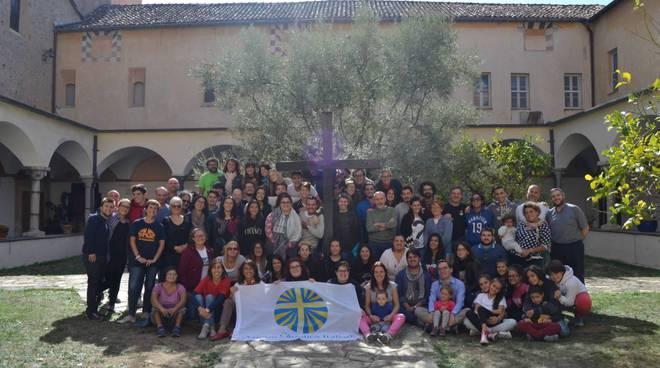 riviera24 - Azione Cattolica