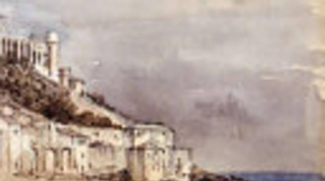 riviera24  -  Bartolomeo Bossi
