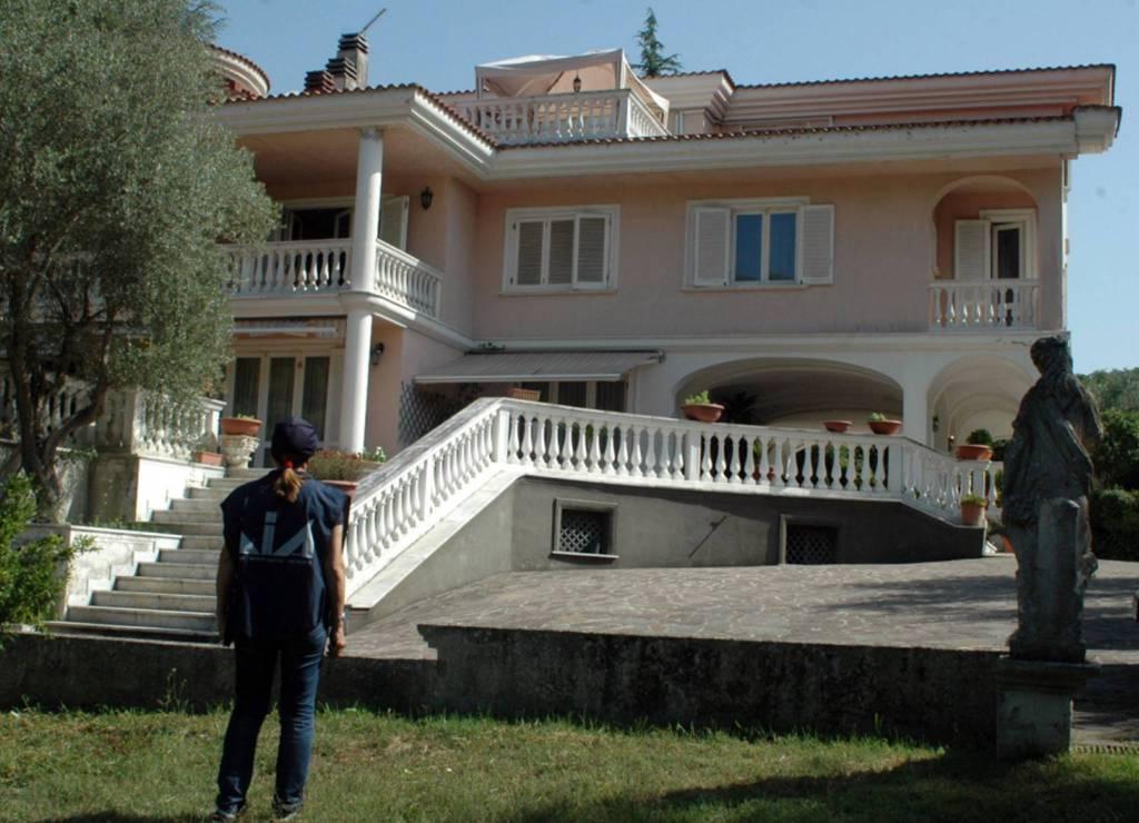 riviera24 - Beni mafia