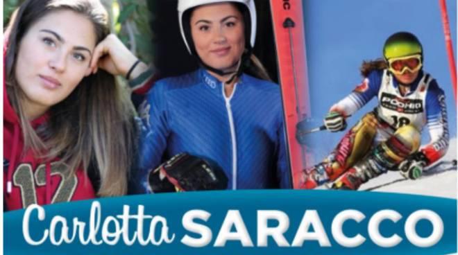 riviera24 - Carlotta Saracco