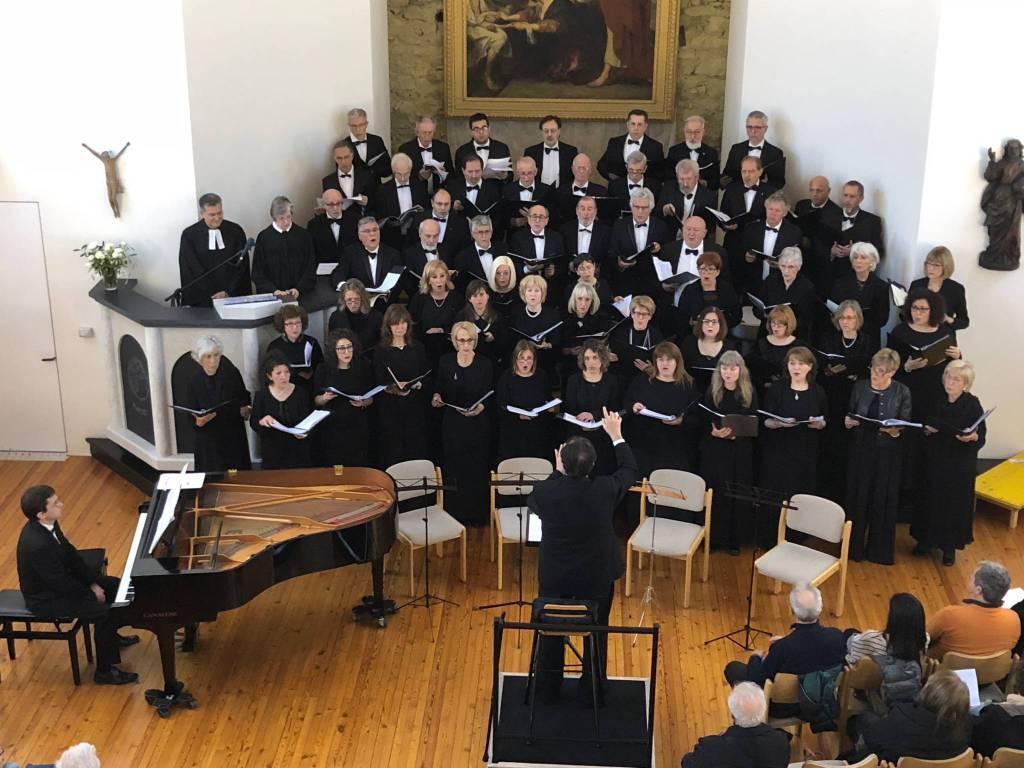 Riviera24- concerto sinfonica musica nova