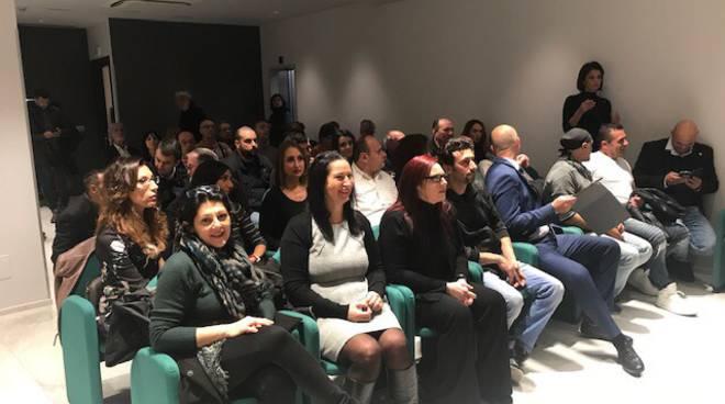 Riviera24- convegno Futura Sanremo
