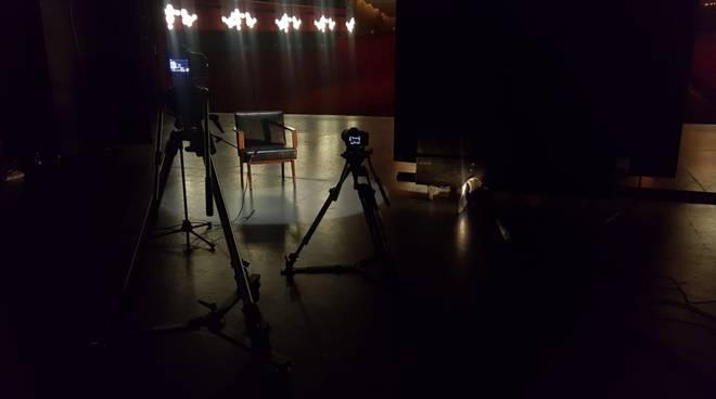 Riviera24- documentario Accademia di Belle Arti