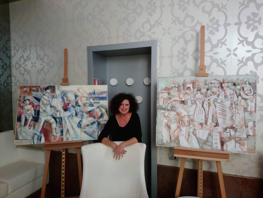 riviera24 -  Gioia Lolli