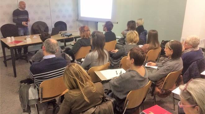 Riviera24- Imprese a scuola di web marketing