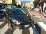 riviera24-incidente arma di taggia