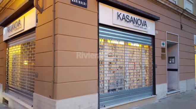 riviera24-kasanova