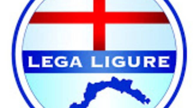 riviera24 - Lega ligure del presidente Marco Siccardi