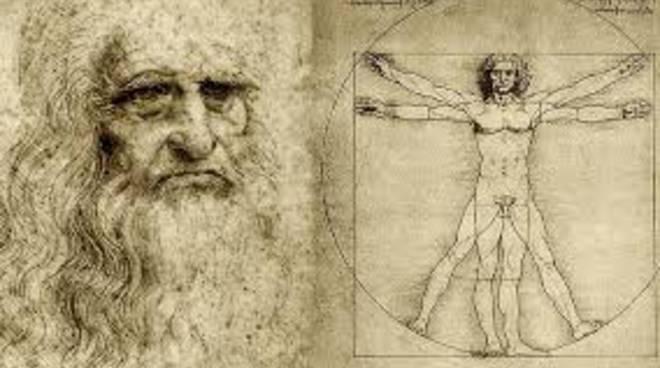 riviera24 -  Leonardo da Vinci
