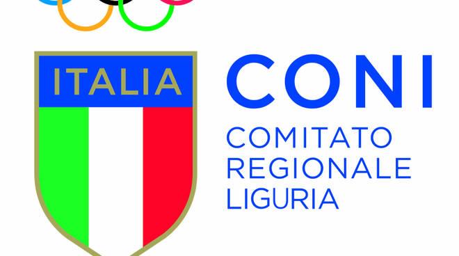 Riviera24- logo Coni