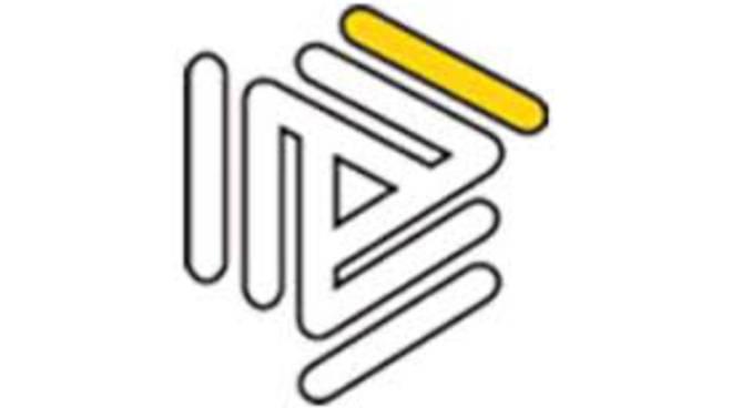Riviera24- logo Consulenti del Lavoro