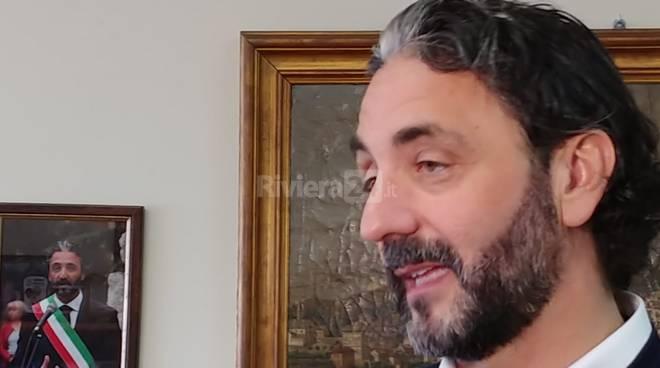 riviera24 - Mario Conio