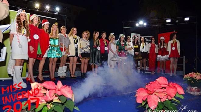 Riviera24 -Miss inverno 2017