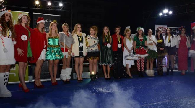 riviera24-  Miss Inverno 2018