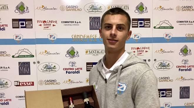 riviera24 - Patrick Anzaghi