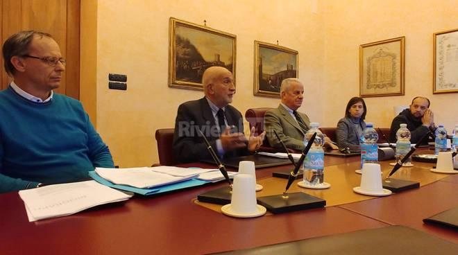 riviera24 - Premio San Leonardo città di Imperia