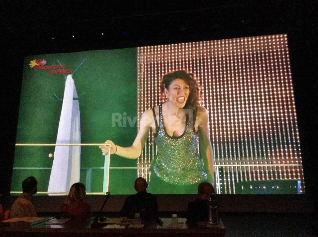 Riviera24- Sanremo Musical