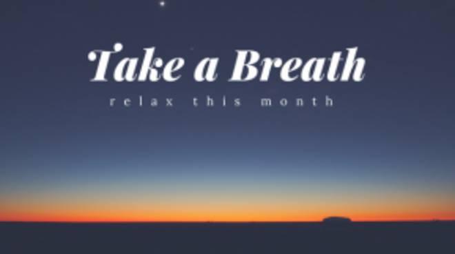 riviera24 - Take a Breath