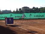 riviera24 - Tennis Club Solaro torneo Fit/Tpra