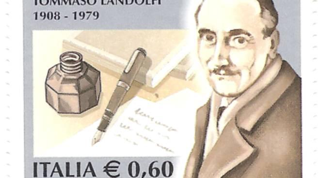 riviera24 -  Tommaso Landolfi
