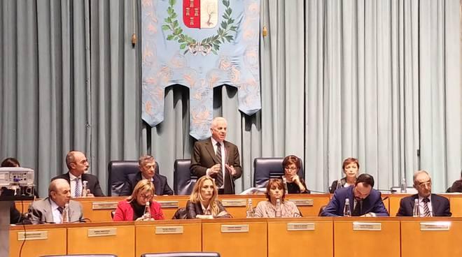 consiglio comunale imperia 20 dicembre