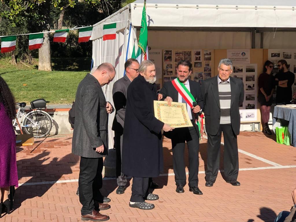 riviera24 - 50 anni di San Bartolomeo al Mare