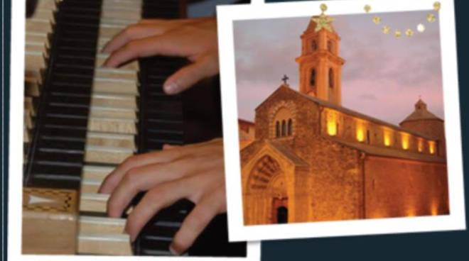 riviera24 - Concerto Buon Anno