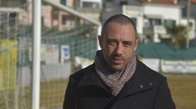 riviera24 - Cristiano Chiarlone