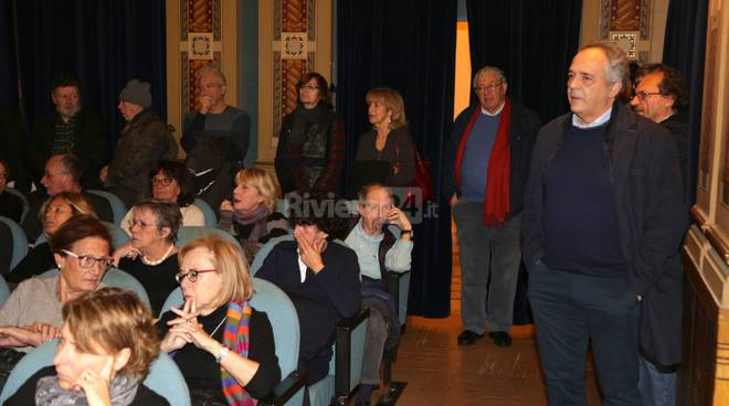 riviera24-daniela cassini leandro faraldi assemblea aperta lupi ormea jorfida sinistra sanremo