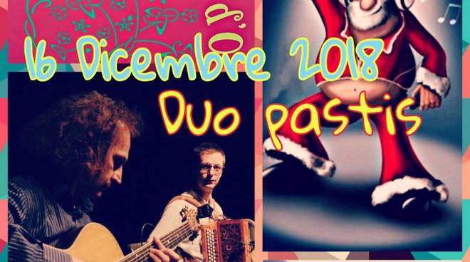 riviera24 - Duo Pastis