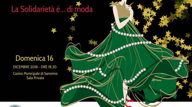 Riviera24- evento cna