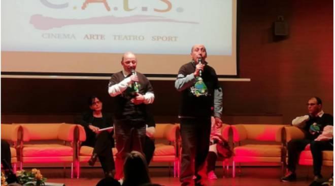 riviera24 - Festival delle abilità plurali