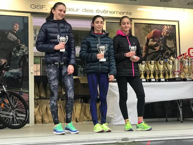 riviera24 - Foce atleti