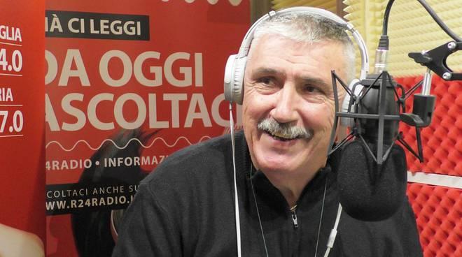 riviera24-giacomo chiappori sindaco r24radio