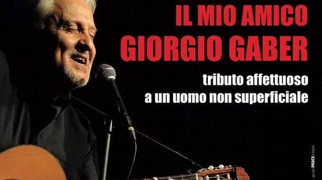 riviera24 - Gian Piero Alloisio